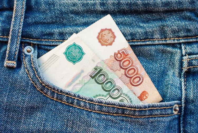 Мишустин заявил, что ряд выплат и пособий будут начислять автоматически