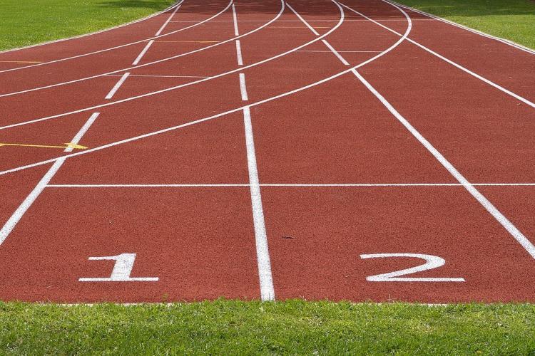МТС оценит любовь приморцев к спорту