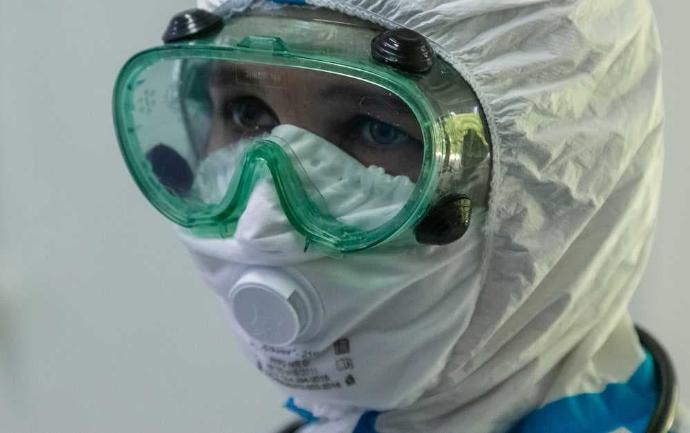 Новые ограничительные меры из-за COVID-19 введены в Новосибирской области – обязательная вакцинация и QR-коды
