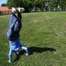 Новосибирцам компенсируют затраты на спорт в 45 фитнесс-клубах и спортшколах