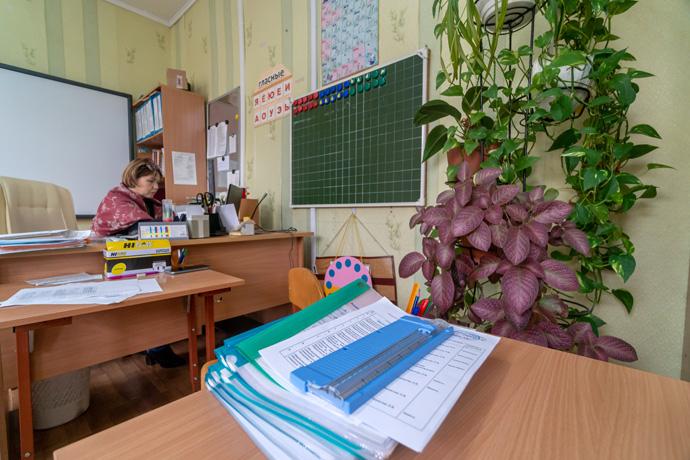 День учителя-2021: поздравления, стихи, тосты
