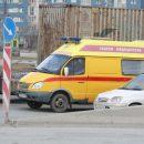 Больница в Кольцово начнет принимать больных с COVID-19