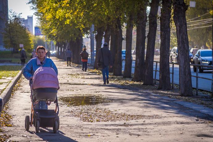 Материнский капитал проиндексируют по фактической инфляции в 2022 по инициативе Владимира Путина
