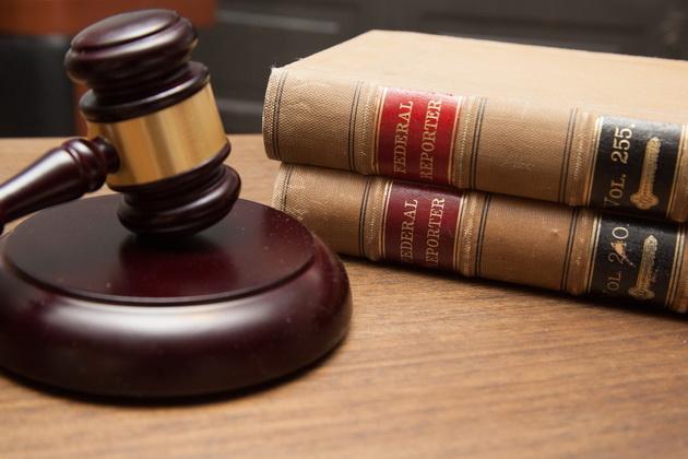Отчим истязал 9-летнего мальчика – в Новосибирске возбуждено уголовное дело