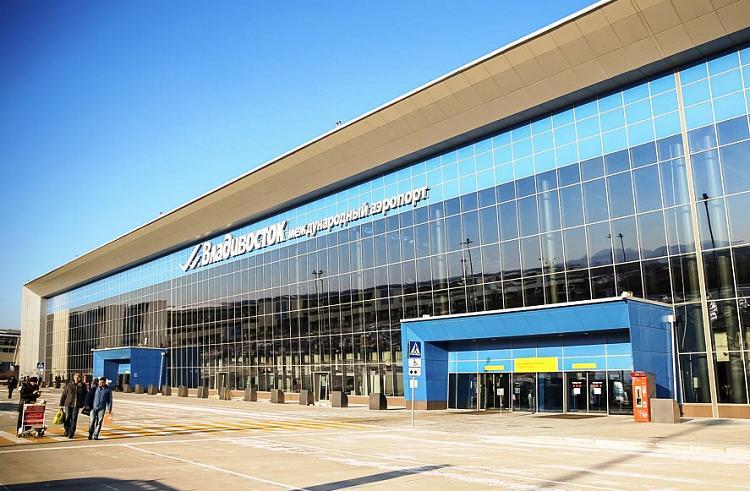 В Приморье запустили рейс Владивосток – Советская Гавань