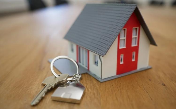 Сбер снизил ставку на рефинансирование ипотеки