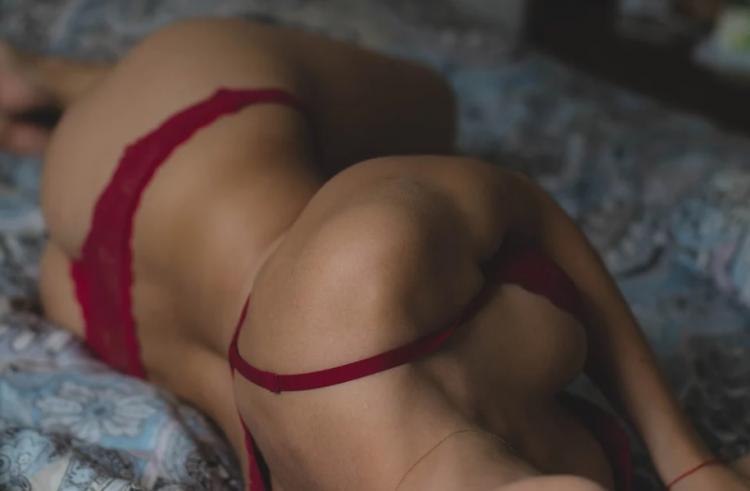 Приморец рассылал видео личного характера с участием бывшей возлюбленной