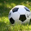 Драка во время футбольного матча в Приморье дошла до суда